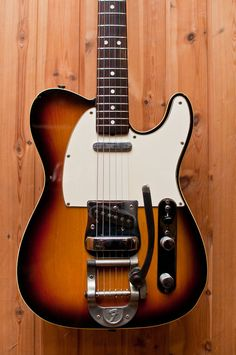 Vintage Guitars, Take pride in in supplying singers with sincere instruments. They usually have a vintagelook along with a usefulness of the very most advanced models. vintage guitars for sale Rare Guitars, Gibson Guitars, Fender Guitars, Fender Standard Telecaster, Telecaster Guitar, Fender Electric Guitar, Custom Electric Guitars, Jazz Guitar, Cool Guitar