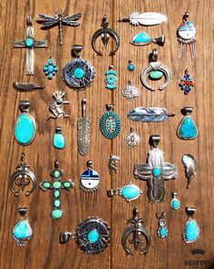 Tips for Buying Native American Indian Jewelry Dainty Jewelry, Boho Jewelry, Silver Jewelry, Jewelry Design, Silver Ring, Silver Earrings, Vintage Turquoise Jewelry, Navajo Jewelry, Onyx Necklace