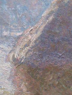 Monet Haystack