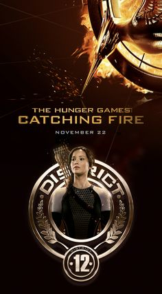 catching fire coke | If you win the ringtone, let us know. There are apparently only 5,000 ...