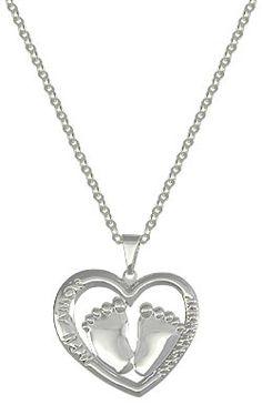 Gargantilha folheada a prata c/ pingente Meu Amor Código: G1110 P