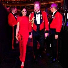 There's a major expense that Prince Harry and Meghan Markle will struggle to cover without the support of the royal family. There's a major expense that Prince Harry and Meghan Markle will struggle to cover without the support of the royal family. Meghan Markle, Prince Harry And Megan, Harry And Meghan, Sussex, Prinz Harry, Tribute, Isabel Ii, Royal Albert Hall, World Class