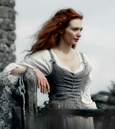 The Madwoman in the Attic Poldark 2015, Demelza Poldark, Story Inspiration, Character Inspiration, Madwoman In The Attic, Larp, Catelyn Stark, Ross And Demelza, Eleanor Tomlinson