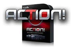 Mirillis Action 1.18.0 Crack incl Serial Key Full Free Download