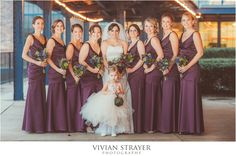 Vivian Strayer Photography, LLC