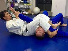 Resultado de imagen de 関節技 Martial Arts, Bean Bag Chair, Wrestling, Exercise, Sports, Image, Lucha Libre, Ejercicio, Hs Sports
