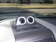 f150 interior mods - Google Search Ford F150 Fx4, Truck Accessories, Custom Trucks, Ford Trucks, Motor Car, 4x4, Motors, Interior, Google Search