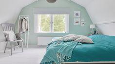Slapen net als in een hotel? Op de HEMA blog lees je hoe.