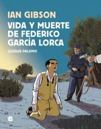 Buy Vida y muerte de Federico García Lorca by Ian Gibson, Quique Palomo and Read this Book on Kobo's Free Apps. Discover Kobo's Vast Collection of Ebooks and Audiobooks Today - Over 4 Million Titles! Guernica, Ian Gibson, Joining The Navy, Beowulf, Book Cover Art, Fiction Books, No One Loves Me, Book Lists, Nonfiction
