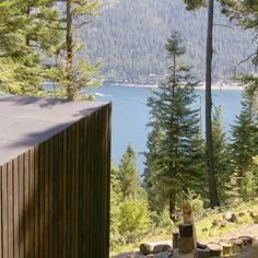 la-mini-maison-the-signal-shed-cabane-reve-nature-sauvage-oregon-13
