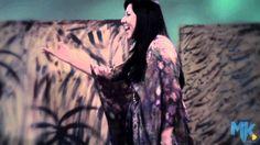 Jozyanne- Herança (Clipe exclusivo em HD)