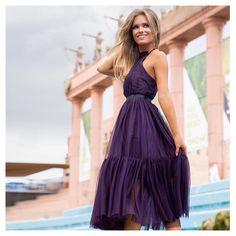 Photo And Video, Formal Dresses, Instagram, Fashion, Dresses For Formal, Moda, Formal Gowns, Fashion Styles, Formal Dress