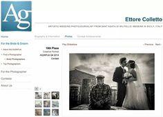 10th place Creative portrait AG|WPJA Contest Q4 2014 By Ettore Colletto wedding photographer SICILY ( Italy ) www.ettorecolletto.com