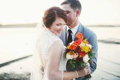 Orr Wedding. Mountain Harbor, 2014. Stephanie Parsley Photography