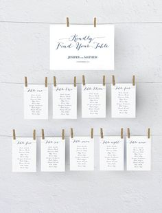 this is a cool idea doing the seating chart on a mirror wedding