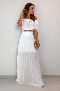 80s Fashion, Fashion Dresses, Womens Fashion, Outfit Elegantes, Nice Dresses, Summer Dresses, Dress Codes, Pretty Outfits, Casual Looks