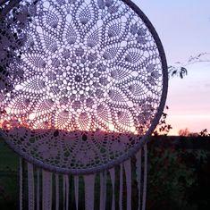Ferris Wheel, Fair Grounds, Wedding Day, Pi Day Wedding, Marriage Anniversary, Wedding Anniversary
