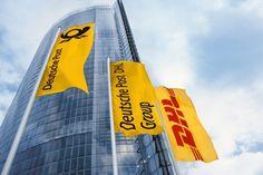 Deutsche Post DHL Group verkauft Williams Lea Tag - https://www.logistik-express.com/deutsche-post-dhl-group-verkauft-williams-lea-tag/