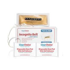 Created In 2008 The Incognito Belt Has Become Clear Choice's Flagship Product. Incognito Belt Is Made From Premium Lab Quality Chemicals Which Makes It The Best Fake Pee For A Quick Fix. Drug Test, Drugs, Personal Care, Good Things, Belt, Belts, Waist Belts, Personal Hygiene