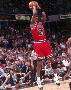 19 mejores imágenes de Equipo de la NBA 3- Chicago bulls en 2019 ... d2b47b4b634