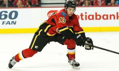 Calgary Flames on Thin Ice with Subpar Special Teams = The Calgary Flames finally seem to be trending upwards after a worst-case scenario start to the 2015-16 season. The Flames are now just two points out of a playoff spot with a record of 13-14-2, and are in the midst of a five-game winning streak.....