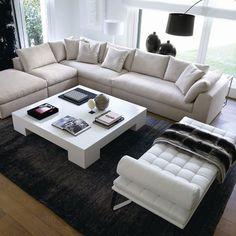 http://usonahome.com/p-1589-coffee-table-00609.aspx