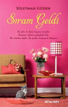 http://www.kitapgalerisi.com/Siram-Geldi_179229.html
