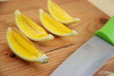 Make Lemon Drop Jello Shots Step 12.jpg