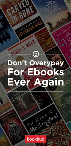 10 best books to read images on pinterest books to read libros discover great deals on bestselling ebooks for your kindle ipad tablet or ereader fandeluxe Images
