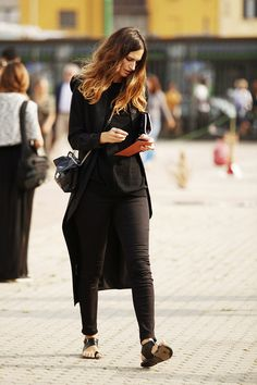 street_style_milan_fashion_week_septiembre_2013_914098587_800x.jpg (800×1200)