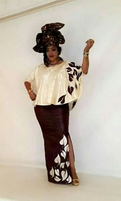 African Maxi Dresses, African Attire, African Wear, African Women, Ankara Dress, Lace Dresses, African Blouses, African Lace, Africa Dress