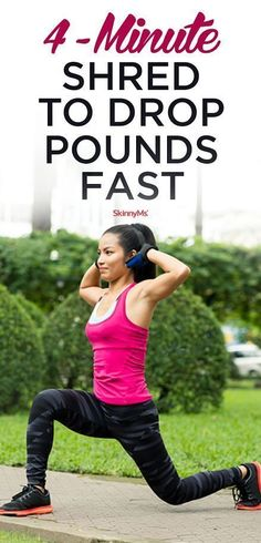 Do this simple 2 -minute ritual to lose 1 pound of belly fat every 72 hours Lose Fat Workout, Best Workout Plan, Workout Plans, Tabata Workouts, Pilates Workout, Workout Routines, Body Workouts, Workout Ideas, Daily Workouts