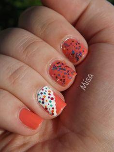 Candy colourls