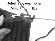 Hekel Idees: Gratis Patroon: Vingerlose Handskoene. Afrikaans, Fingerless Gloves, Arm Warmers, Crochet Projects, Crochet Patterns, Fingerless Mitts, Crochet Pattern, Fingerless Mittens, Crochet Tutorials