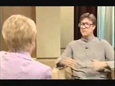 Hank Marvin discusses his faith. He is an English multi-instrumentalist, vocalist and song writer. He is best known as the lead guitarist for the Shadows, Jw Videos, Hank Marvin, Religious Text, Dire Straits, Brotherly Love, My Beautiful Daughter, Jehovah's Witnesses, Inspirational Thoughts, Scriptures