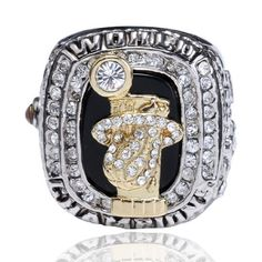 will be able to ship out the order in industry days after cost cleared.Considering the fact that it's world shipping,supply time is ready Basketball Jewelry, Basketball Jones, Nba Rings, Nba Championship Rings, Miami Dolphins Shirts, Nba Miami Heat, Hoop Dreams, Melissa Shoes, Air Jordan Shoes