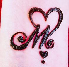 M❣️ Henna tattoo Stylish Mehndi Designs, Best Mehndi Designs, Arabic Mehndi Designs, Beautiful Mehndi Design, Simple Mehndi Designs, Bridal Mehndi Designs, Simple Henna Tattoo, Mehndi Tattoo, Henna Tattoo Designs