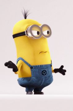 minions Despicable Minions, Minions Love, My Minion, Minions Pics, Minion Humor, Minion Translator, Minion Face, Minions Quotes, Minion Sayings
