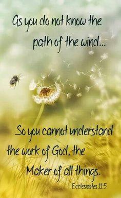 God blessing motivation encouragement inspiration bible Jesus Christ word picture quotes