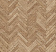 floor texture Chevron natural parquet seamless floor texture by rnax on creativemarket