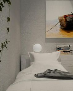 Interior Design Tips, Floating Nightstand, Interior Architecture, Commercial, Bed, Table, Furniture, Home Decor, Tips