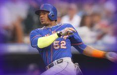 Beisbol Sporting: Yoenis Céspedes: ¿se irá o se quedara con los Mets...