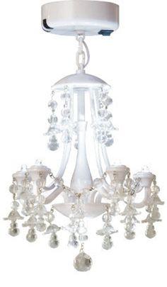 Mini locker chandelier httpchandeliertopmini locker locker lookz locker chandelier aloadofball Choice Image