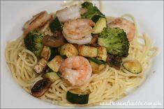 Sauce all' arrabiata – Meisenfütterung All Arrabiata, Zucchini, Bbq, Spaghetti, Pepperoni, Ethnic Recipes, Food, Just Amazing, Italian Kitchens