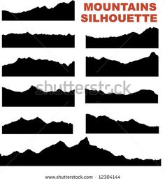 Google Image Result for http://image.shutterstock.com/display_pic_with_logo/182053/182053,1210108951,1/stock-photo-mountain-vector-silhouettes-eg-mount-everest-12304144.jpg