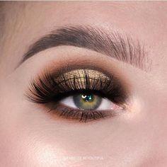 88 Gorgeous eye makeup ideas to try Club Makeup, Makeup 101, Makeup Goals, Makeup Geek, Love Makeup, Makeup Trends, Makeup Addict, Beauty Makeup, Hair Makeup
