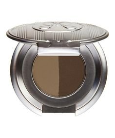 #CultBeauty Brow Powder Duo  by Anastasia Beverly Hills #cultbeautywishlist