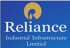 Reliance Infrastructure Ltd (RInfra) takes over the management and control of Pipavav Defence & Offshore Engineering Co Ltd (PDOC) and to hold 36.5% of the equity capital of Pipavav Defence & Offshore Engineering Co Ltd. - See more at: http://ways2capital-equitytips.blogspot.in/2016/01/reliance-infrastructure-acquires.html#sthash.WLqrgz4Q.dpuf