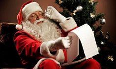 List do Świętego Mikołaja – czyli czego nie chcę pod choinką.