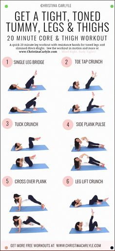 workout plan to tone / workout plan ; workout plan for beginners ; workout plan for women ; workout plan to get thick ; workout plan to lose weight at home ; workout plan to lose weight gym ; workout plan to tone Leg And Ab Workout, Abs Workout For Women, Ab Workout At Home, Post Workout, Quick Ab Workout, Lower Tummy Workout, At Home Workouts For Women Full Body, Body Weight Ab Workout, Toned Abs Workout